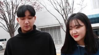 Download 2016년도 KCBS 방송제 수습조 청춘 Video
