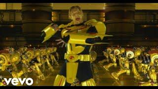 Download Backstreet Boys - Larger Than Life Video