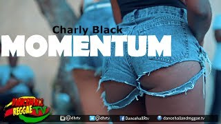 Download Charly Black - Momentum {Explicit} ♫Dancehall 2017 Video