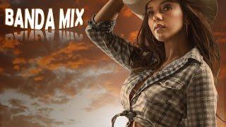 Download BANDA MIX, solo exitos Video