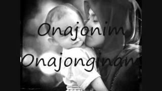 Download OnaJoniM Video