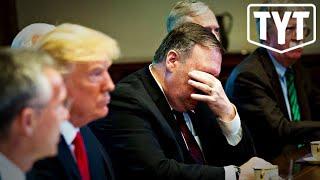 Download Trump's China Tariffs Sending BILLIONS To Russia Video