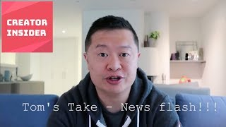 Download YouTube News Flash 2! Video