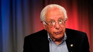 Download Democratic Hacks Still Attacking Bernie: He 'Harmed' The Party! Video