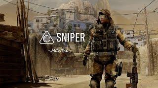 Download WarFaceVN - -.M0hTep.- - Oil Depot - AX308 #1 Video