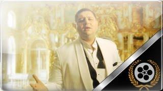 Download ARMENCHIK - Kyanqi Gine // 2011 // HD Video