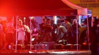 Download Las Vegas shooting victim sues MGM, Mandalay Bay Video