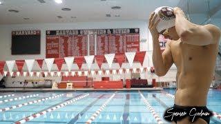 Download Harvard Swimming & Diving - Train to Win Video