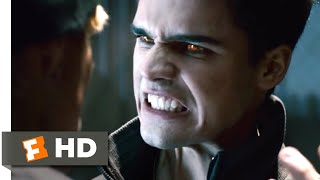 Download The Covenant (2006) - Psychic Bullying Scene (3/10) | Movieclips Video