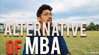 Download ALTERNATIVE OF MBA IN GERMANY= MIM Video