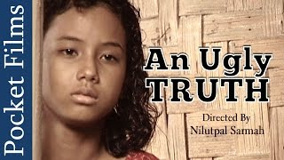 Download An Ugly Truth - Social Awareness Short Film Video