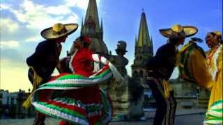 Download Jalisco Video