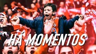 Download Benfica - Há Momentos. - Guilherme Cabral Video