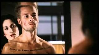 Download Memento | Trailer HQ Deutsch | 2000 Video
