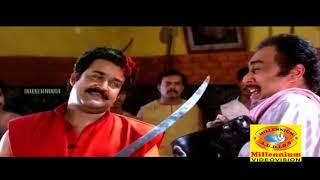 Download Mohanlal Super Hit Full Movie | Thacholi Varghese Chekavar | Vineeth | Urmila Matondkar Video