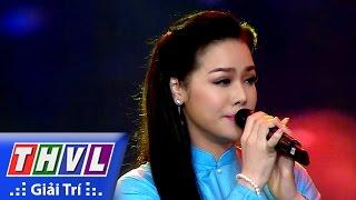 Download THVL | Hãy nghe tôi hát - Tập 1: Lk Vọng kim lang, Bậu đi theo người - Nhật Kim Anh Video