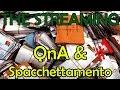 Download THE STREAMING QnA & SPACCHETTAMENTO!! #1 Video