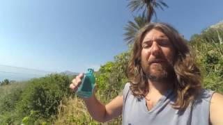 Download Trampa magnética Ormus primer intento Video