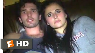 Download The Purging Hour (2017) - Bump In The Night Scene (3/8) | Movieclips Video