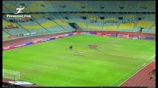 Download ملخص مباراة الأهلي 1 - 0 الإسماعيلي | الجوله 21 الدوري المصري 2017-2018 Video