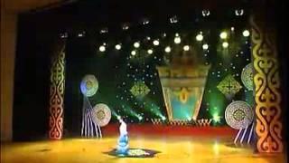 Download Kazakh folk song ″Ak merki″, ″Ақ меркі″ халық әні, Қытай Қазақтары. Video