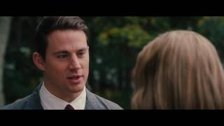 Download The Vow Video