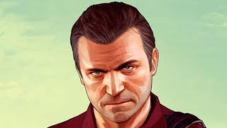 Download Why Rockstar Won't Release Grand Theft Auto 6 Video