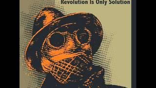 Download Funky Destination - The Inside Man (Soopasoul remix) Video