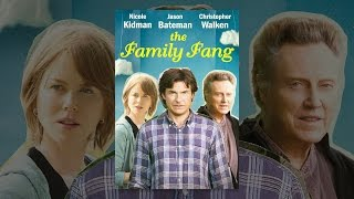Download The Family Fang Video