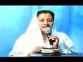 Download Testimony - Sis. Rosemol James (Former Catholic Nun) [Malayalam Christian Testimony] Video