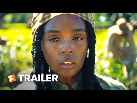 Antebellum Trailer #1 (2020) | Movieclips Trailers