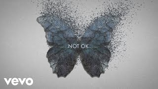 Download Kygo, Chelsea Cutler - Not Ok Video