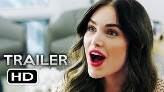 Download A SNOW WHITE CHRISTMAS Official Trailer (2018) Christmas Romance Movie HD Video