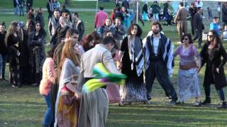 Download Newroz 2017 vancouver canada (part 2) Video