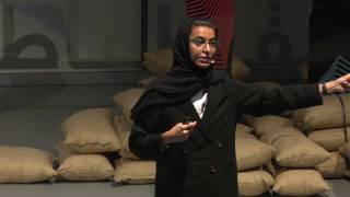 Download Cultivating The Creative Economy by HE Noura Al Kaabi | Powering The Creative Economy | Nuqat 2016 Video
