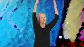 Download Dr. Jean's Banana Dance - (aka The Guacamole Song) - Dr. Jean's Banana Dance Video