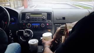 Download Mc Donalds Roulette ft. Hoffa Kaos Video