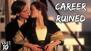 Download Top 10 Actors Who Hated Their Iconic Role - Part 2 Video