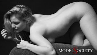 Download More than naked. How nude models and teach us to see naked humanity as art. Video