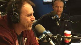Download Opie & Jim Norton - Colin Quinn (12-02-2015) Video