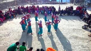 Download darchula lok deuda song Video
