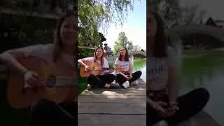 Download Јунаци са Кошара Video