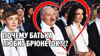 Download Женщины Лукашенко: любовницы и пропавшая первая леди Беларуси - Инсайдер Video