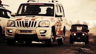 Download Mahindra scorpio, kabali version Video