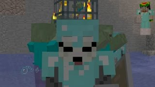 Download SAMI SE ENERVEAZA LA SPAWNER! | Minecraft Video