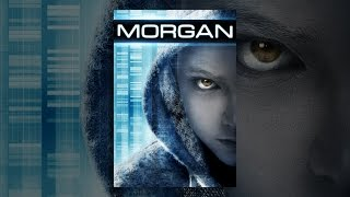 Download Morgan Video