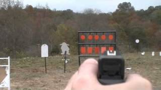 Download GLOCK 19 GEN4 POV SHOOT Video