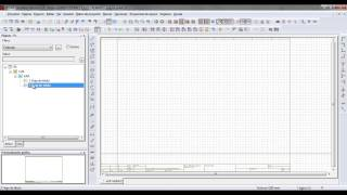 EPLAN ELECTRIC P8 Tutorial Free Download Video MP4 3GP M4A - TubeID Co
