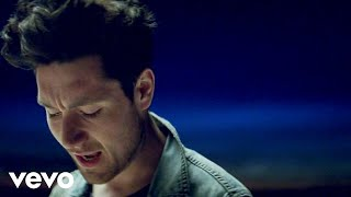 Download Bastille - Things We Lost In The Fire Video