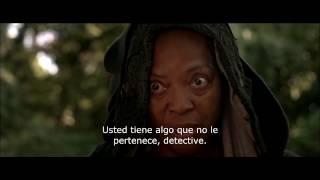 Download La muñeca vudú Trailer subtitulado Video